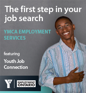 YMCA Youth Network